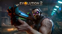 Evolution 2, Candies 'n Curses, and Rumble Stars on Mobile Game Mobile