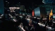 Westworld, saison 3 - premier trailer officiel (VO)