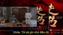 Trả Thù Chồng Tập 45 - HTV2 Lồng Tiếng - Phim Lời Hứa Từ Thiên Đường Tập 45 - Phim Hàn Quốc - Phim Tra Thu Chong Tap 46 - Phim Tra Thu Chong Tap 45