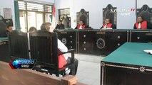 Indonésie: Le Français Félix Dorfin condamné à mort pour trafic de drogue par un tribunal
