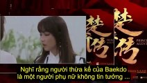 Trả Thù Chồng Tập 48 - HTV2 Lồng Tiếng - Phim Lời Hứa Từ Thiên Đường Tập 48 - Phim Hàn Quốc - Phim Tra Thu Chong Tap 49 - Phim Tra Thu Chong Tap 48