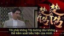 Trả Thù Chồng Tập 49 - HTV2 Lồng Tiếng - Phim Lời Hứa Từ Thiên Đường Tập 49 - Phim Hàn Quốc - Phim Tra Thu Chong Tap 50 - Phim Tra Thu Chong Tap 49