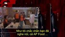Trả Thù Chồng Tập 51 - HTV2 Lồng Tiếng - Phim Lời Hứa Từ Thiên Đường Tập 51 - Phim Hàn Quốc - Phim Tra Thu Chong Tap 52 - Phim Tra Thu Chong Tap 51