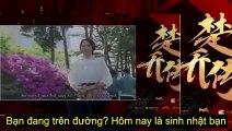 Trả Thù Chồng Tập 53 - HTV2 Lồng Tiếng - Phim Lời Hứa Từ Thiên Đường Tập 53 - Phim Hàn Quốc - Phim Tra Thu Chong Tap 54 - Phim Tra Thu Chong Tap 53