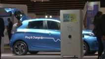 Les voitures électriques sont-elles prêtes à remplacer nos véhicules diesel ou essence ?