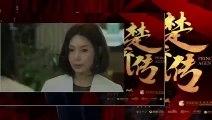 Trả Thù Chồng Tập 57 - HTV2 Lồng Tiếng - Phim Lời Hứa Từ Thiên Đường Tập 57 - Phim Hàn Quốc - Phim Tra Thu Chong Tap 58 - Phim Tra Thu Chong Tap 57