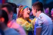 13 Best Music Festivals in the World