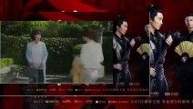 Trả Thù Chồng Tập 59 - HTV2 Lồng Tiếng - Phim Lời Hứa Từ Thiên Đường Tập 59 - Phim Hàn Quốc - Phim Tra Thu Chong Tap 60 - Phim Tra Thu Chong Tap 59