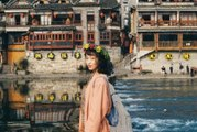 Travel China: 8 Fascinating Facts about China