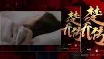 Trả Thù Chồng Tập 61 - HTV2 Lồng Tiếng - Phim Lời Hứa Từ Thiên Đường Tập 61 - Phim Hàn Quốc - Phim Tra Thu Chong Tap 62 - Phim Tra Thu Chong Tap 61