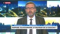 Le Carrefour de l'info (11h30) du 20/05/2019