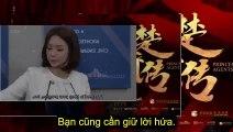 Trả Thù Chồng Tập 65 - HTV2 Lồng Tiếng - Phim Lời Hứa Từ Thiên Đường Tập 65 - Phim Hàn Quốc - Phim Tra Thu Chong Tap 66 - Phim Tra Thu Chong Tap 65