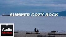 橘子海 Orange Ocean【夏日漱石 Summer Cozy Rock】HD 高清歌詞版 MV
