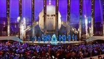 12 coups de midi : Un candidat avait prédit le classement de la France à l'Eurovision