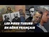 Les tueurs en série français les plus meurtriers