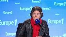 """Iris Mittenaere : """"Des fois, le titre de Miss France nous perd un peu"""""""