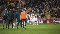 AS Monaco - Amiens (2-0), le film du match