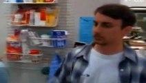 The Larry Sanders Show Season 3 Episode 11 Larry Loses a Friend