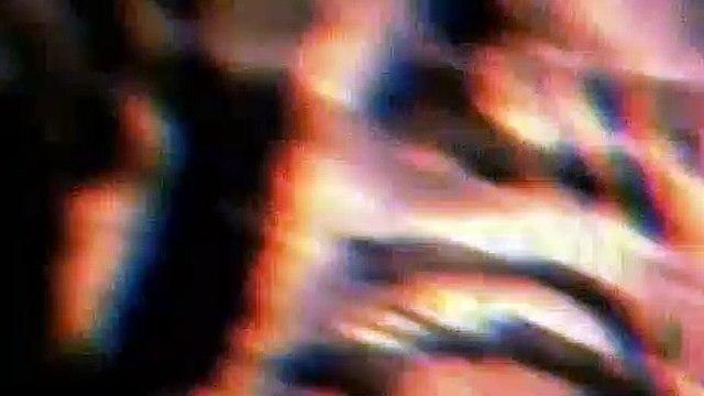 Ancient Aliens Season 10 Episode 4 Dark Forces