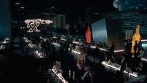 """Découvrez les premières images de la troisième saison de la série """"Westworld"""", avec Aaron Paul - VIDEO"""