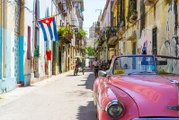 Essential Travel Itinerary: Cuba