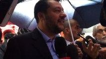 Dl Sicurezza, Salvini: se per M5S si può rimandare dicano a Paese