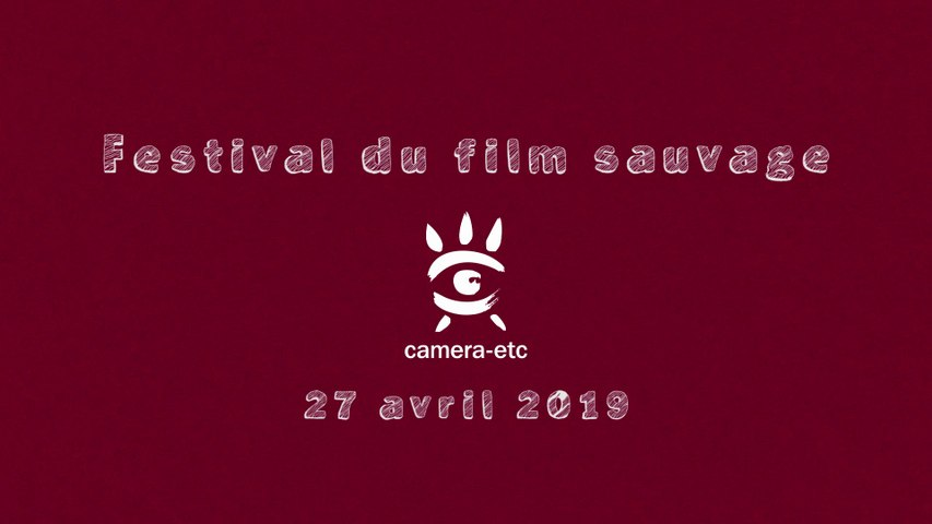 Festival du Film_Sauvage