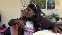 Amitié entre enfants : Emotions et amitiés à l'école