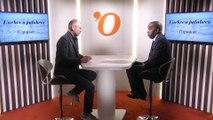 «L'Etat veille à ce que les prêches extrémistes ne prennent pas dans les mosquées», assure Rachid Ndiaye (ministre guinéen)