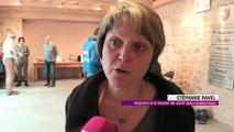 La Loire vote pour le RIC