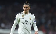 The Gareth Bale Conundrum