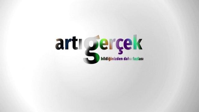 artigercek logo