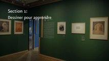 Reportage : Génération en révolution | Musée Cognacq-Jay