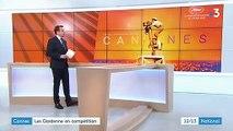 """Festival de Cannes : les frères Dardenne de retour avec """"Le jeune Ahmed"""""""