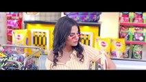 O Naa ( Official Video ) Harry Boi | New Punjabi Songs 2019 | Modren Music | Latest Punjabi Songs 2019