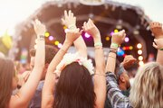 Previewing This Summer's Music Festivals