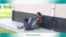 Must Watch New Funny Comedy Videos 2019 - Episode 12 - Funny Vines || View Funny Vines