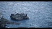 NachoÁlvarez – Arrecifes(VideoclipOficial)