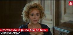 Festival de Cannes 2019: «Portrait de la jeune fille en feu» de Céline Sciamma