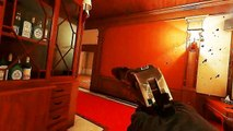 "RAINBOW SIX SIEGE ""Phantom Sight"" Bande Annonce de Gameplay"