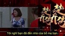 Trả Thù Chồng Tập 68 - HTV2 Lồng Tiếng - Phim Lời Hứa Từ Thiên Đường Tập 68 - Phim Hàn Quốc - Phim Tra Thu Chong Tap 69 - Phim Tra Thu Chong Tap 68