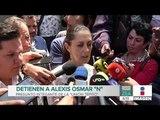 Localizan 14 cuerpos en predio de Tlajomulco, Jalisco | Noticias con Francisco Zea