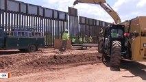 US Border Patrol: 16-Year-Old Guatemalan Teen Dies In Custody