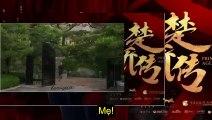 Trả Thù Chồng Tập 71 - HTV2 Lồng Tiếng - Phim Lời Hứa Từ Thiên Đường Tập 71 - Phim Hàn Quốc - Phim Tra Thu Chong Tap 72 - Phim Tra Thu Chong Tap 71