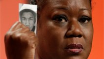 Trayvon Martin's Mother Sybrina Fulton Is Running For Political Office In Florida