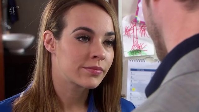 Hollyoaks 20th May 2019