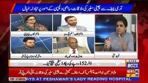 Roze Special – 20th May 2019