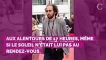 PHOTOS. Cannes 2019 : Patrick Poivre d'Arvor, Déborah François... revivez la montée des marches du 20 mai