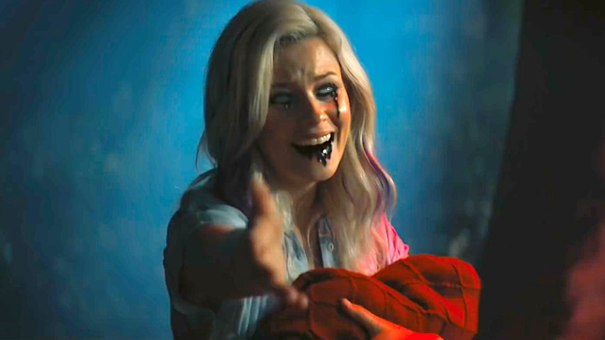 BrightBurn with Elizabeth Banks - Official Final Trailer