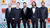 Old Dominion Think Billy Ray Cyrus Was the 'Perfect Pairing' for 'Old Town Road'